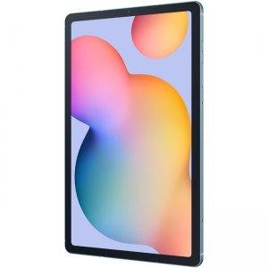 Samsung Galaxy Tab S6 Lite Tablet SM-P610NZBEXAR SM-P610