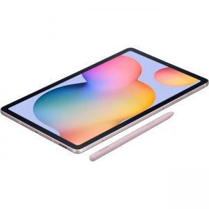 Samsung Galaxy Tab S6 Lite Tablet SM-P610NZIAXAR SM-P610