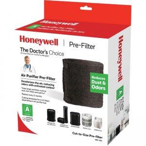 Honeywell Air Purifier Pre-Filter HRFAP1V1 HWLHRFAP1V1