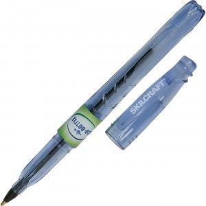 SKILCRAFT Medium Point Ballpoint Stick Pens 6827161 NSN6827161