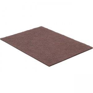 SKILCRAFT Floor Finish Surface Prep Pads 6742654 NSN6742654