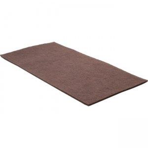 SKILCRAFT Floor Finish Surface Prep Pads 6742653 NSN6742653
