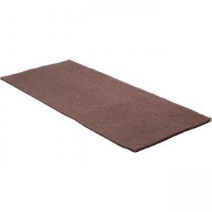 SKILCRAFT Floor Finish Surface Prep Pads 6742655 NSN6742655
