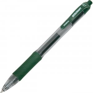SKILCRAFT Medium Point Retractable Gel Pen 6826563 NSN6826563