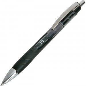 SKILCRAFT Vista Gel Ink Pen 6849424 NSN6849424