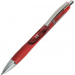SKILCRAFT Vista Gel Ink Pen 6849429 NSN6849429