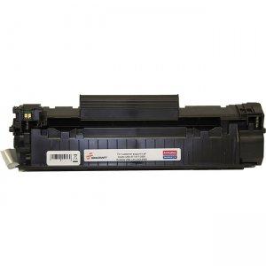 SKILCRAFT Remanufactured HP 27A Toner Cartridge 6833778 NSN6833778