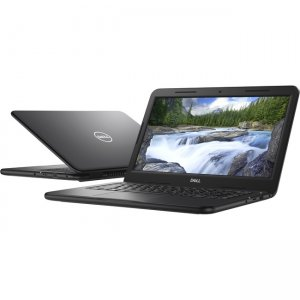 Dell Technologies Chromebook 11 3100 2in1 T1N2M 3310