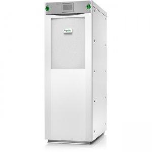 APC by Schneider Electric Galaxy VS 60kVA Tower UPS GVSUPS60K0B5HS