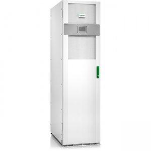 APC by Schneider Electric Galaxy VS 80kVA Tower UPS GVSUPS80K0B5GS