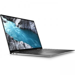 Dell Technologies XPS 13 JHKRR 7390