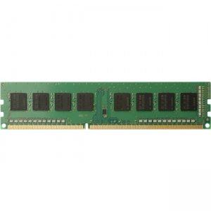 HP 16GB DDR4 SDRAM Memory Module 7ZZ65AA#ABA
