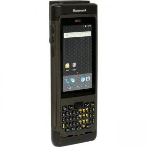 Honeywell Dolphin Mobile Computer CN80-L1N-5EC111E CN80