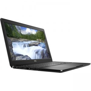 Dell Technologies Latitude 1D2XD 3500