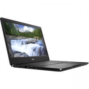Dell Technologies Latitude 8FVH6 3400