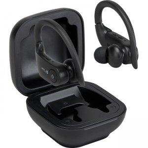 iLive Truly Wireless Earbuds IAEBT270B