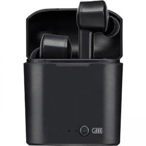 iLive Truly Wireless Earbuds IAEBT300B