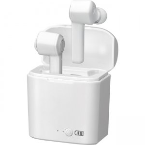 iLive Truly Wireless Earbuds IAEBT300W