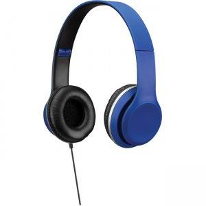 iLive Stereo Headphones IAH57BU IAH57