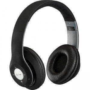iLive Wireless Headphones IAHB48MB IAHB48