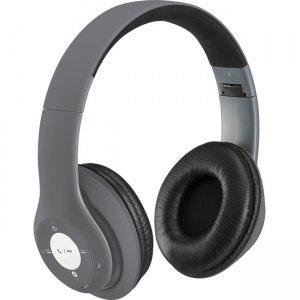 iLive Wireless Headphones IAHB48MG IAHB48