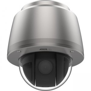 AXIS PTZ Network Camera 01756-001 Q6075-S