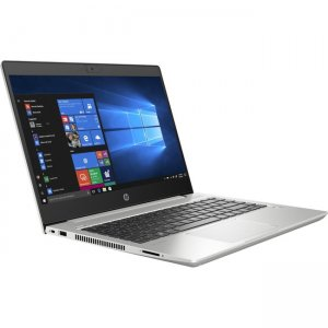 HP ProBook 445 G7 Notebook 3G360UT#ABA