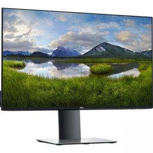 Dell Technologies UltraSharp 27 USB-C Hub Monitor: DELL-U2721DE U2721DE