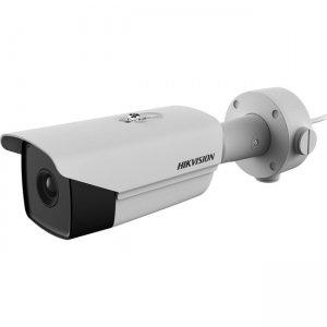 Hikvision Thermal Network Bullet Camera DS-2TD2137-25/V1