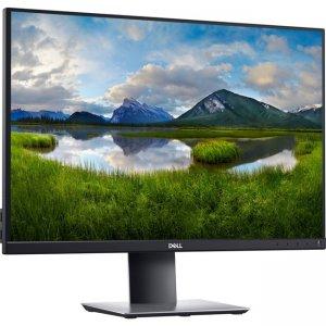 Dell Technologies 24 Monitor: DELL-P2421 P2421