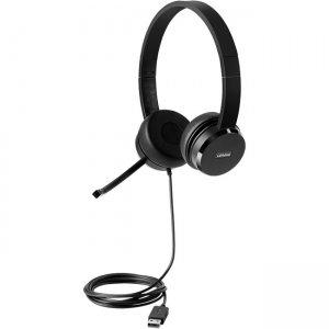 Lenovo Headset 4XD0X88524 100