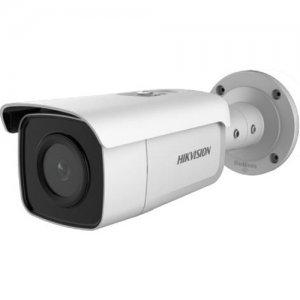 Hikvision 4K AcuSense Fixed Bullet Network Camera DS-2CD2T86G2-4I2.8MM DS-2CD2T86G2-4I