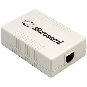 Microsemi Power over Ethernet Active Splitter PD-AS-601/5