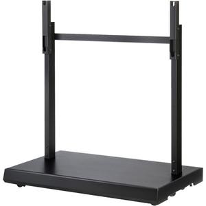 Panasonic Floor Display Stand TY-ST85PF12