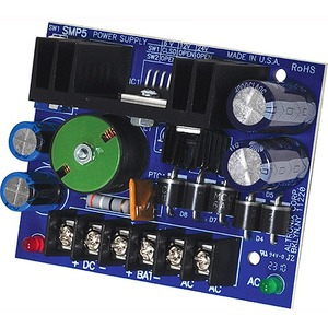 Altronix Proprietary Power Supply SMP5PM