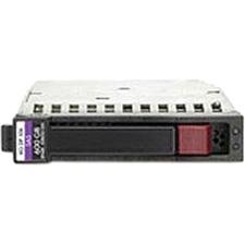 HP Hard Drive 581286-S21