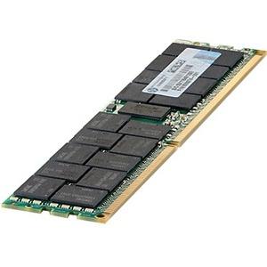 HPE 32GB 4RX4 PC3-14900L-13 KIT 708643-S21