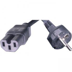 HP Standard Power Cord J9945A