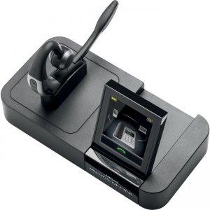 Jabra MOTION Office MS Earset 6670-904-305
