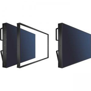 NEC Display Over Frame Kit KT-46UN-OF4