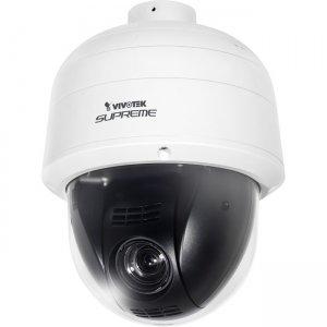 Vivotek Speed Dome Network Camera SD8161