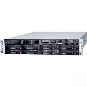 Vivotek H.265 2U 64-CH NVR NR9681
