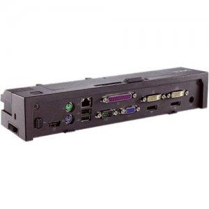 DELL E-Port Plus 210 Watt Port Replicator R537F