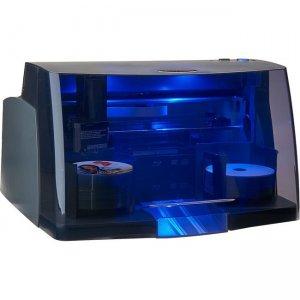 Primera Bravo 4200 Inkjet Printer - Media Only 63550