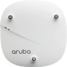 Aruba Instant Wireless Access Point JX942A IAP-304