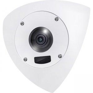 Vivotek Corner Dome Network Camera CD-8371-HNVF2 CD8371-HNVF2