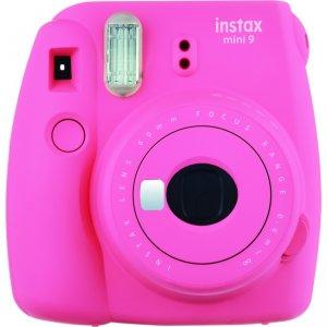 Fujifilm Instax Mini Instant Film Camera 16550631 9