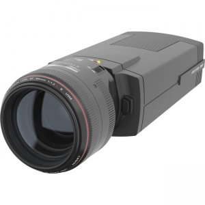 AXIS Network Camera 0963-001 Q1659