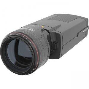 AXIS Network Camera 0966-001 Q1659