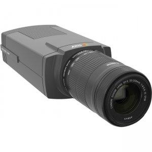 AXIS Network Camera 01118-001 Q1659